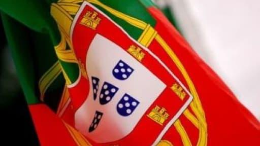 Les finances portugaises resteront gérées avec rigueur en 2014