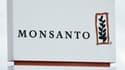 Monsanto continue toutefois d'examiner l'offre de Bayer