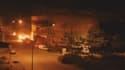 Un commando jihadiste a lancé vendredi soir une attaque sanglante dans un hôtel de Ouagadougou, fréquentés par des Occidentaux.