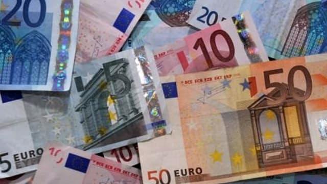 Une banque va taxer les dépôts de ces plus riches clients