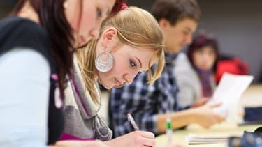Un budget allégé pour les étudiants à Limoges