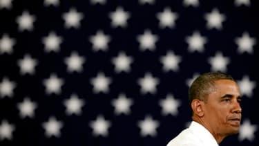 Certains parlementaires américains exigent que les drapeaux soient 100% made in America