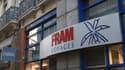 Fram a été cédé à LBO France.