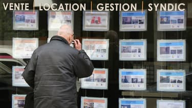 Paris devrait remettre en place l'encadrement des loyers cette année.