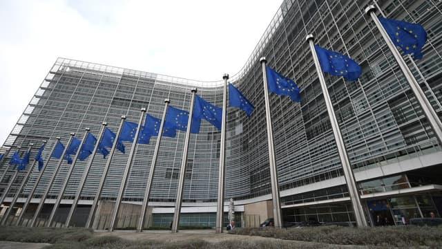 L'Union européenne préparait sa riposte depuis des mois.