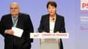 La maire socialiste Adeline Hazan pourrait finalement battre l'union de la droite et du centre à Reims.