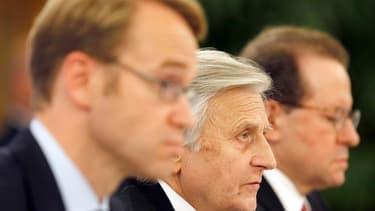 (Fabrizio Bensch / Reuters)