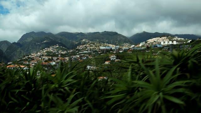 Les maisons au Portugal sont davantage taxées en fonction de la vue.