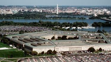 Airbus reste pour le moment sur plusieurs échecs avec le Pentagone.