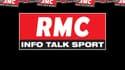 RMC vise les 7% d'audience cumulée cette saison