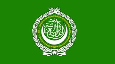 La Ligue arabe va tenir dimanche au Caire une réunion à la demande de Riyad pour dénoncer les ingérences de l'Iran dans les affaires arabes - Lundi 4 janvier 2016