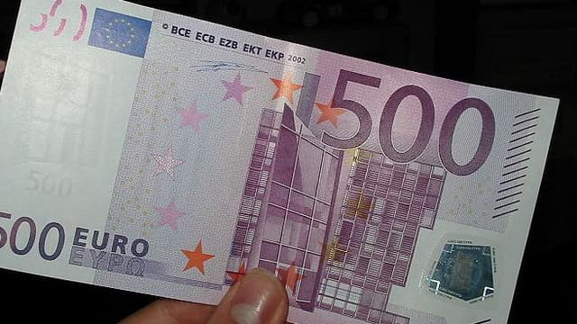 L'allègement de l'ISF pourrait conduire Bercy à imaginer cette nouvelle taxe