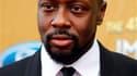 Wyclef Jean, l'ancien chanteur des Fugees, envisagerait de se présenter à l'élection présidentielle de novembre prochain en Haïti. /Photo prise le 26 février 2010/REUTERS/Danny Moloshok