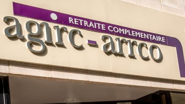 Le régime Agirc-Arrco a été dans le vert en 2019 mais sera en déficit en 2020 à cause de la pandémie.