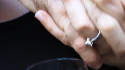 Un homme sur deux et une femme sur trois ont déclaré avoir déjà été infidèles, selon une enquête Ifop.