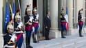 L'Elysée a demandé 100 millions d'euros de dotation à l'Etat pour 2015