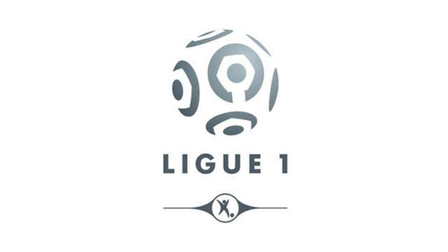 Toulouse - Bordeaux au Stadium