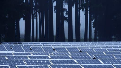 L'industrie solaire européenne est à la peine, et l'accord entre l'UE et la Chine ne devrait rien changer à la situation.