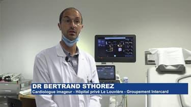 Objectif Santé - Le suivi des patients atteints de pathologies cardiovasculaires
