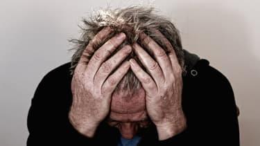 Le burn-out frappe surtout des personnes très impliquées dans leur travail, qui ne savent pas prendre de la distance face aux directives de leur manager.