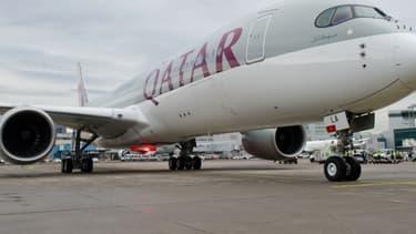 Qatar Airways va desservir Lyon cinq fois par semaine.