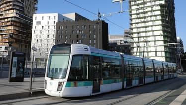Les lignes de tramways actuelles ne seront pas mises en concurrence avant la fin 2029 : seules les nouvelles lignes sont concernées.