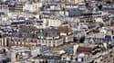 L'indice de référence des loyers publié mercredi par l'Insee est en hausse de 1,73% sur un an au deuxième trimestre 2011, à 120,31 après une hausse de 1,60% au trimestre précédent. /Photo d'archives/REUTERS/Kevin Coombs