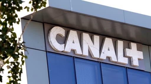 Canal Plus n'a pas réussi à obtenir un geste du gouvernement sur sa TVA.