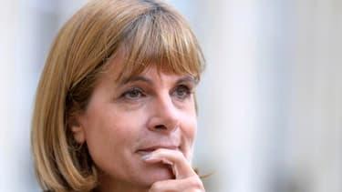 La gestion d'Areva par Anne Lauvergeon a vivement été critiquée par la Cour des comptes, qui l'a signalé auprès du parquet financier.