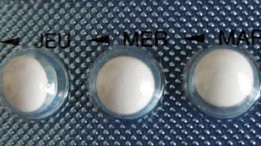 Les ventes de pilules de troisième et quatrième générations, accusées de provoquer des risques accrus de troubles emboliques veineux, ont baissé de 26% entre décembre 2012 et mars 2013. En parallèle, les pilules de première et deuxième génération, dont l'