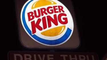 La fusion entre Burger King et Tim Hortons avait notamment des enjeux fiscaux