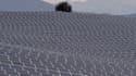 Installer des panneaux solaires peut se révéler intéressant.