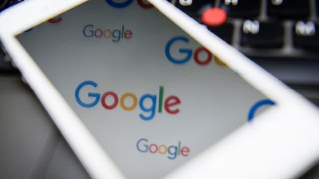 Google présente ses excuses aux annonceurs.