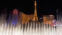 Business France a reçu plus de 130 candidatures pour intégrer sa délégation, soit plus que la totalité de la présence française lors du dernier CES et un nombre de candidatures qui a plus que doublé.