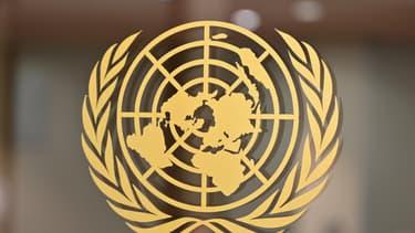 Les Nations unies (PHOTO D'ILLUSTRATION)