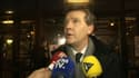 """Arnaud Montebourg juge """"incohérente"""" la proposition de Manuel Valls de supprimer le 49-3"""