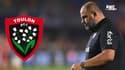 """Toulon : """"Je n'ai jamais dit que c'était injustifié"""", Collazo comprend les sifflets de Mayol"""