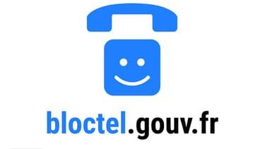 Le service Bloctel est lancé ce 1er juin.