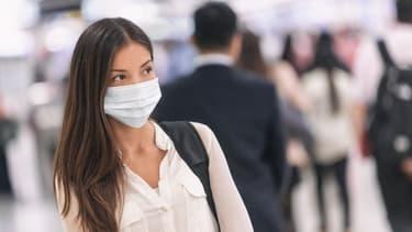 Préparer ses voyages en temps de pandémie