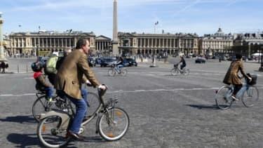 Acheter un vélo dans la rue à un inconnu, c'est prendre des risques.