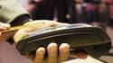 """""""Comme en2015, la fraude aux paiements sans contact résulte quasi exclusivement du vol ou de la perte de lacarte"""" explique le rapport 2016 de l'observatoire de la sécurité des moyens de paiement."""