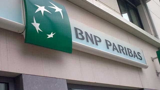 Les résultat du deuxième trimestre 2016 de BNP Paribas ont dépassé les attentes.