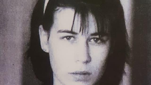 Qui a poignardé Virginie Raymond? La police de Besançon lance un appel à témoins hors-norme