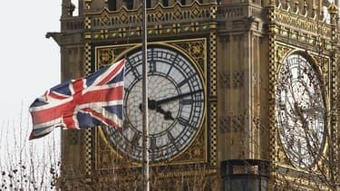 Le gouvernement britannique prévoit de nouveaux investissements dans les routes du pays.