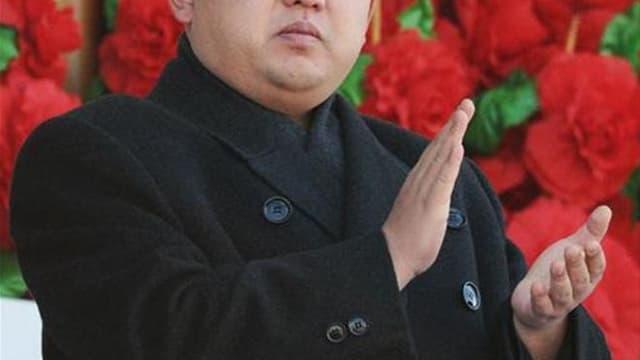 Le second degré n'est pas naturel pour l'organe officiel du Parti communiste chinois (PCC), Le Quotidien du Peuple, tourné en ridicule mercredi pour avoir repris un article sur Kim Jong-un sans en saisir le caractère humoristique. Le site internet du quot