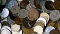 Le jeune homme aurait pris soin de commander à l'avance à sa banque 100 pièces de 5 centimes, 2.000 pièces de 2 centimes et 3.000 pièces de 1 centim