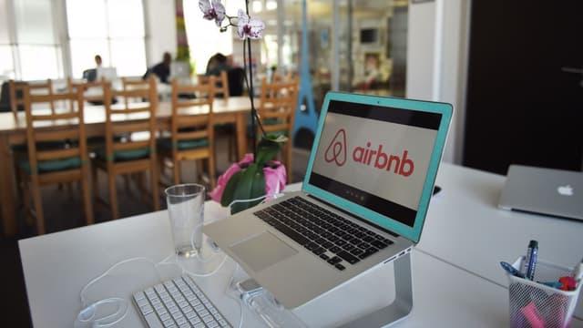 Airbnb entend élargir le dispositif à 31 destinations cette année