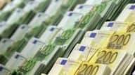 Cela a rapporté près de 4 milliards et demi d'euros à l'Etat.