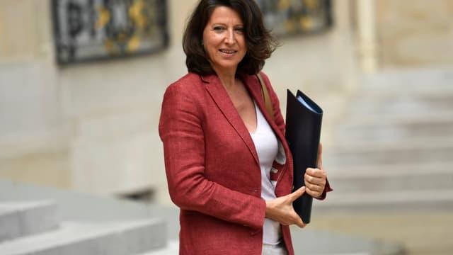 Agnès Buzin présentera la semaine prochaine le budget 2019 de la sécurité sociale.
