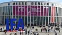 L'IFA, salon international d'électronique grand public, se tiendra à Berlin du 1er au 6 septembre, avec pour tendance l'intelligence artificielle.